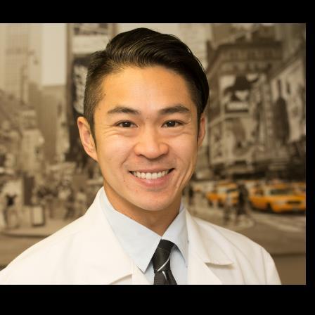Dr. Derek Wong