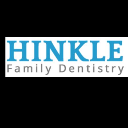 Dr. Derrick J Hinkle