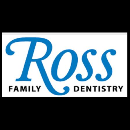 Dr. Derrick K Ross