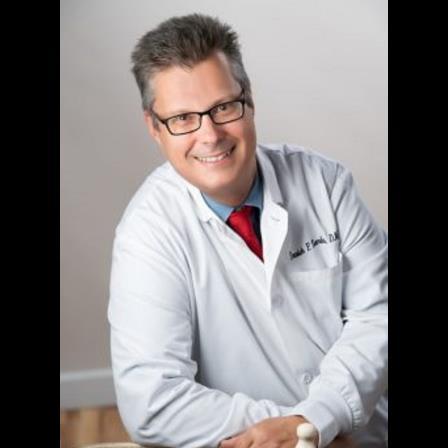 Dr. Derrick Ziemba