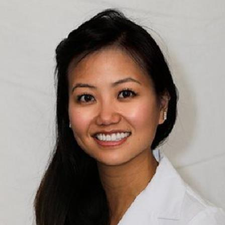 Dr. Desiree H Liu