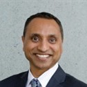Dr. Deven V Shroff