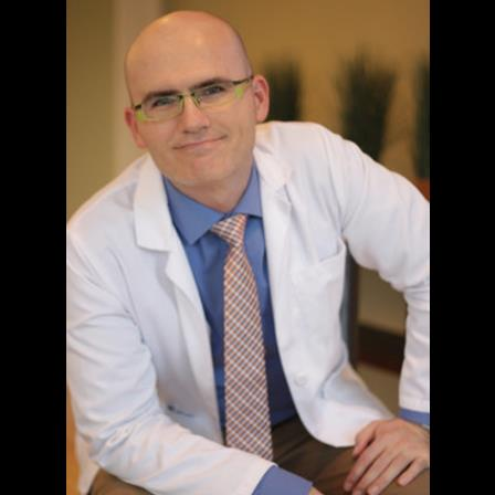 Dr. Devon C Lowry