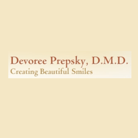 Dr. Devoree Prepsky