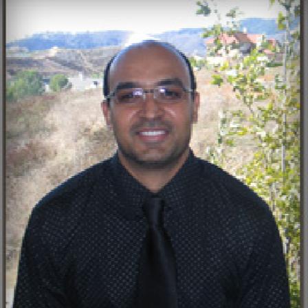 Dr. Dhanesh R Pore