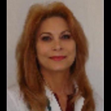 Dr. Diana M Belli