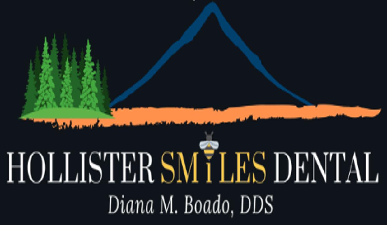 Dr. Diana Boado