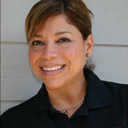 Dr. Diana M Medina-Rangel