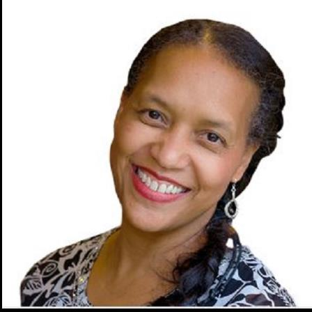 Dr. Diana C Powers