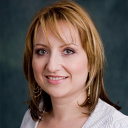 Dr. Diana Radulescu