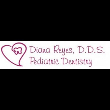 Dr. Diana Reyes