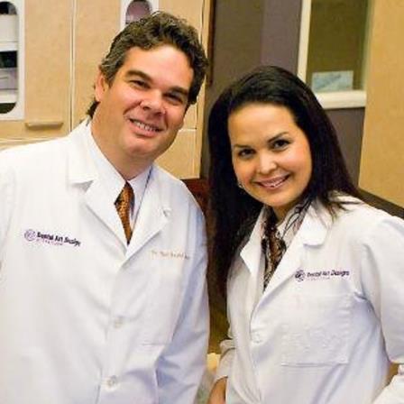 Dr. Diana Vasquez