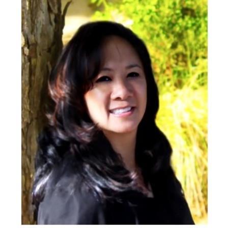 Dr. Diana H Wang-Dulvick
