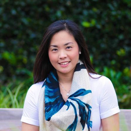 Dr. Diana C Wu