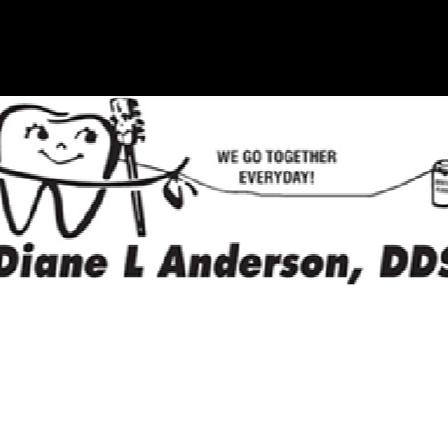 Dr. Diane L Anderson