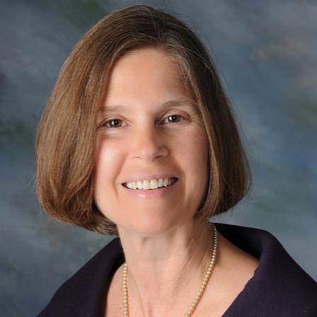 Dr. Diane M Bonanni