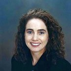 Dr. Diane C Conly
