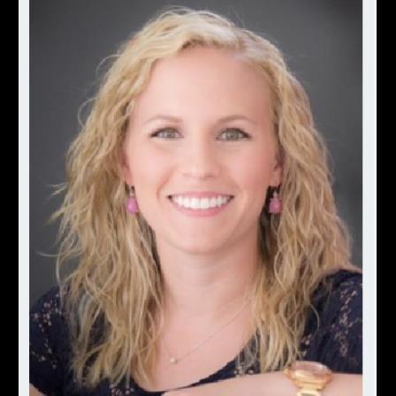 Dr. Diane M Fish