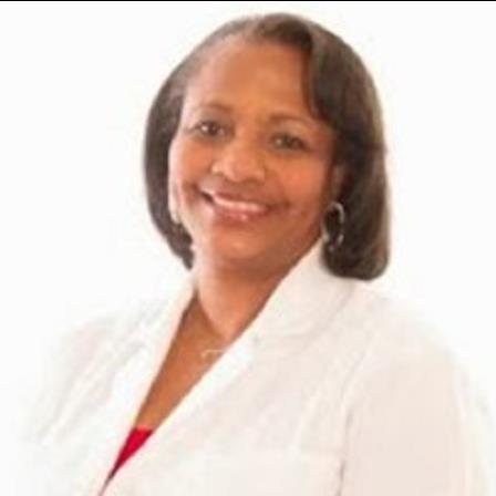 Dr. Diane I. Hines