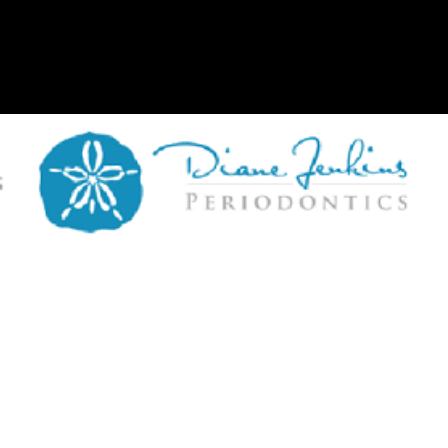 Dr. Diane W Jenkins