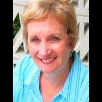 Dr. Diane M Pooler