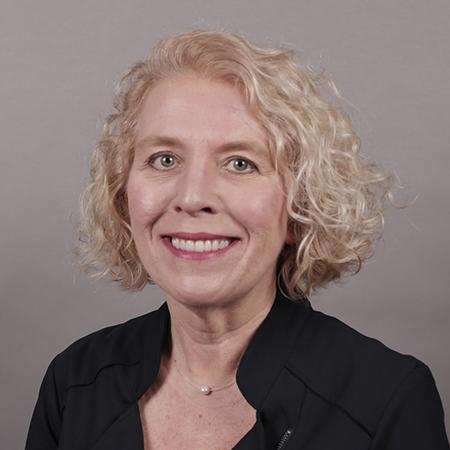 Dr. Diane D Romaine