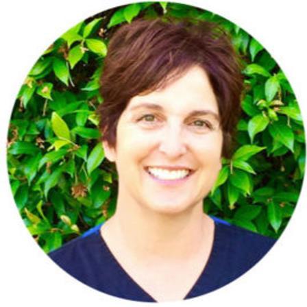Dr. Diane W Sherman