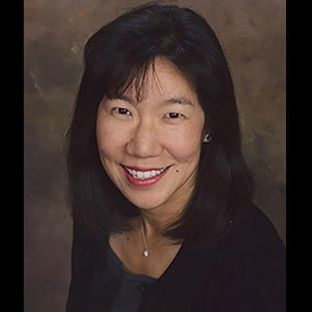 Dr. Diane C Tarica