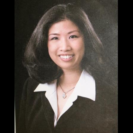 Dr. Diane P Tran