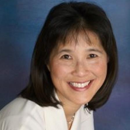 Dr. Dianne Chun