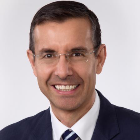 Dr. Diego Velasquez-Plata