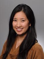 Dr. Diem-Trinh M Nguyen