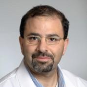Dr. Dikran G Deragopian