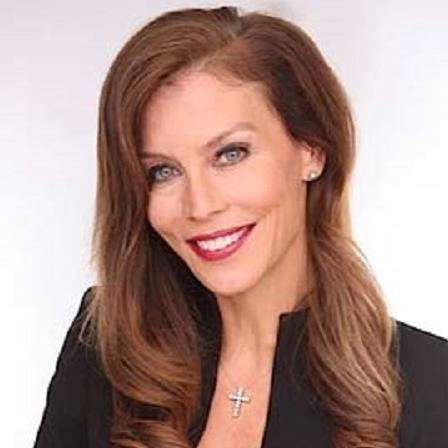 Dr. Dina J Giesler