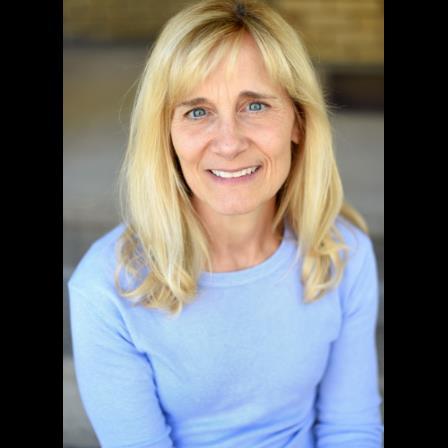 Dr. Dina K. Hinkley-Cocco