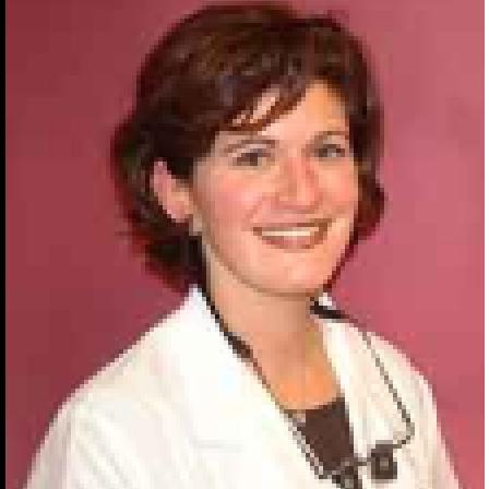 Dr. Dina Khoury Hanby