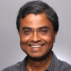Dr. Dinesh Makadia