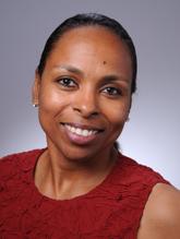Dr. Dionne M Colbert