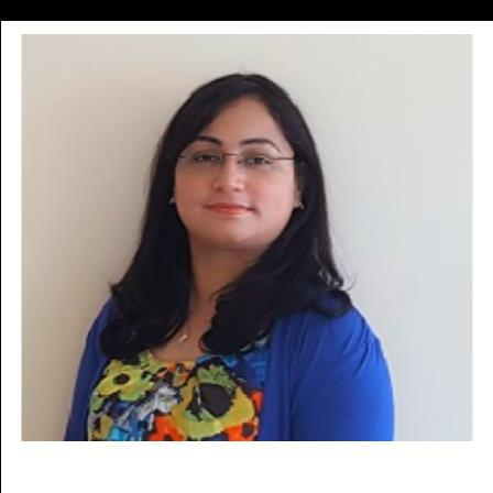 Dr. Divya Upadhyay