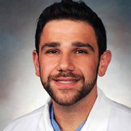 Dr. Dmitriy Pivnik