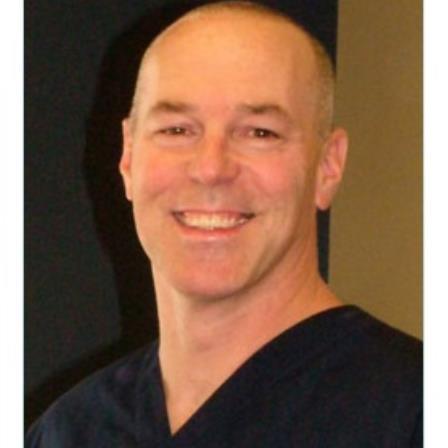 Dr. Domenic A Mazzocco