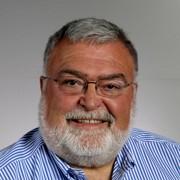 Dr. Dominick P Agostin