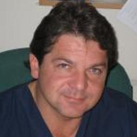 Dr. Dominique Rousson
