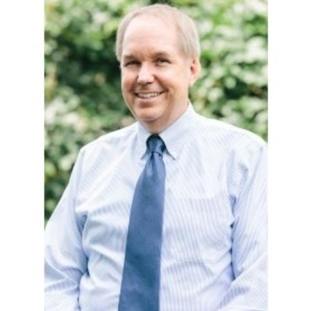 Dr. Don R Blakeslee