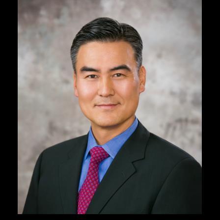 Dr. Don H Kim