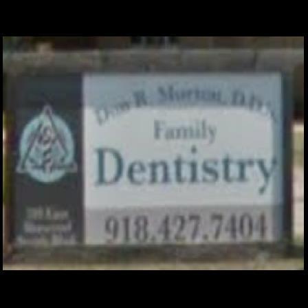 Dr. Don R Morton