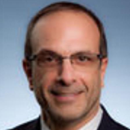 Dr. Donald S Altman