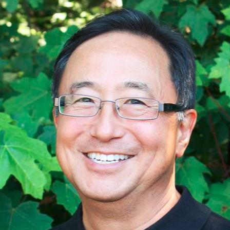 Dr. Donald J Arima