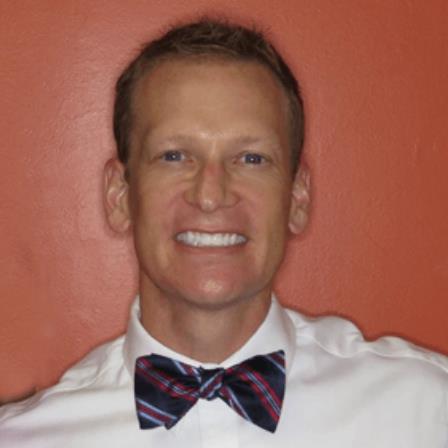 Dr. Donald B Balhoff