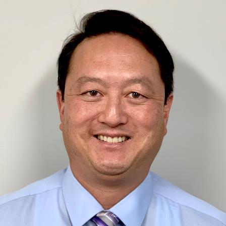Dr. Donald K Chang